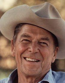 alonelyconservative.com_wp_content_uploads_2012_04_Ronald_Reagan.