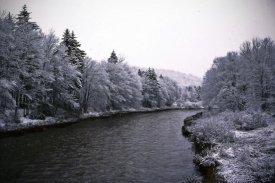Winter River1.