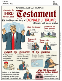 1463ckCOMIC-trump-testament.png
