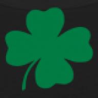 IrishOne